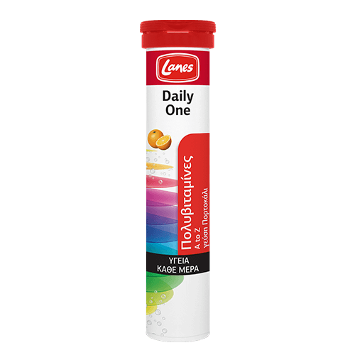 Packshot-LANES-Capsules-Daily-ONE-Low new